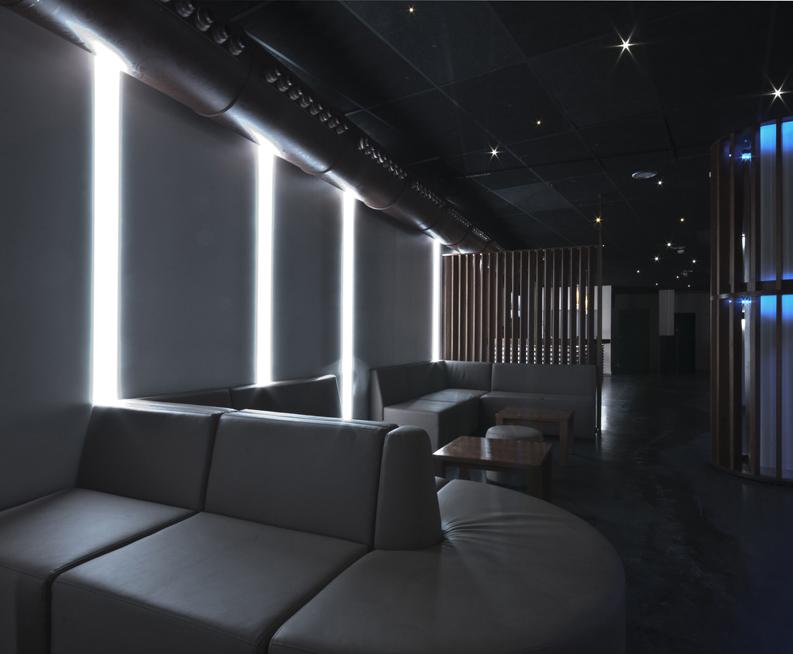 Cocoloco sofas