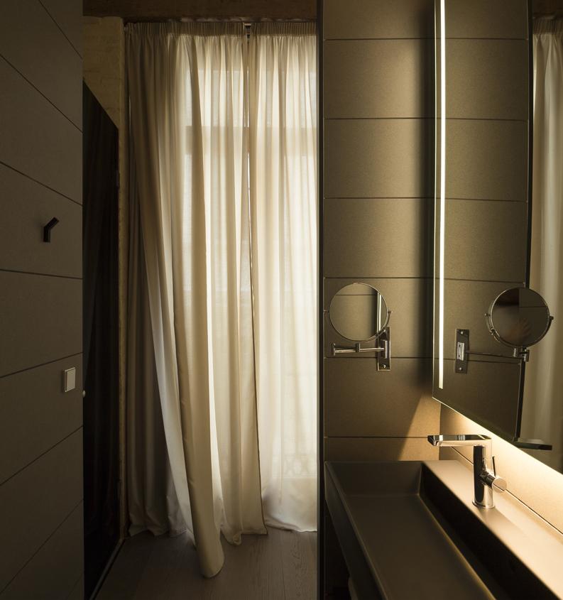 _one-shot-hotels 10