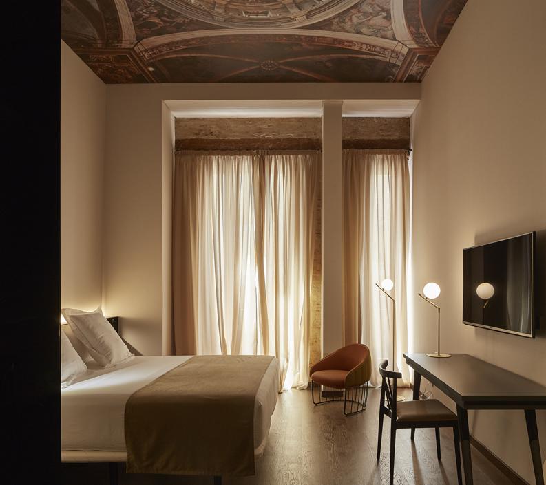 one-shot-hotels-nonna-design-d-zarzoso-08