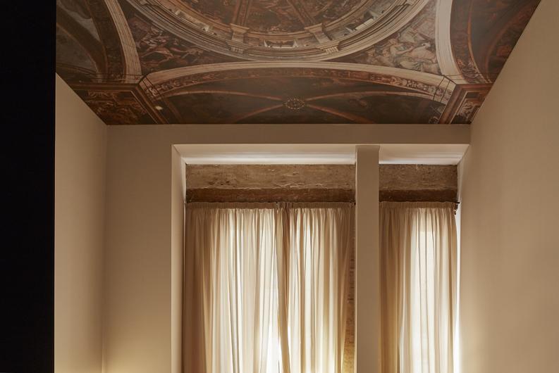 one-shot-hotels-nonna-design-d-zarzoso-09