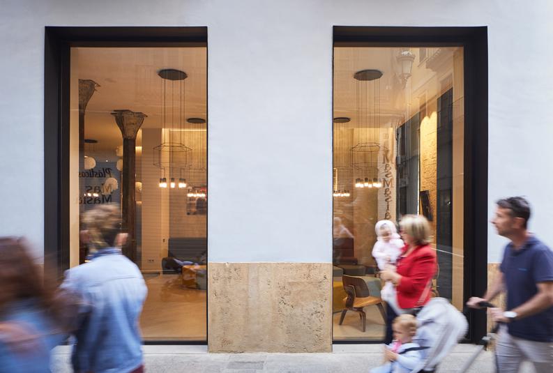 one-shot-hotels-nonna-design-d-zarzoso-16