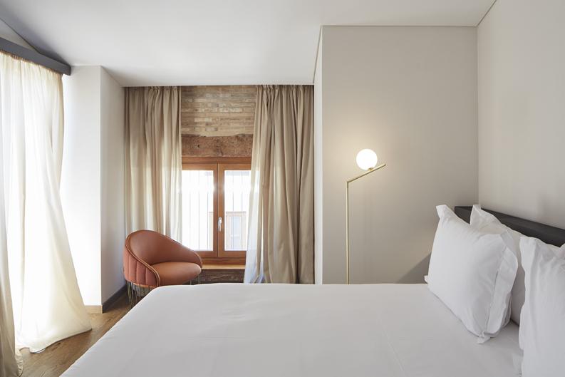 one-shot-hotels-nonna-design-d-zarzoso-22