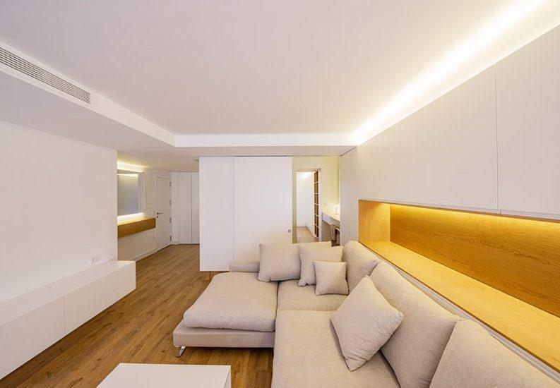 HOUSE R23