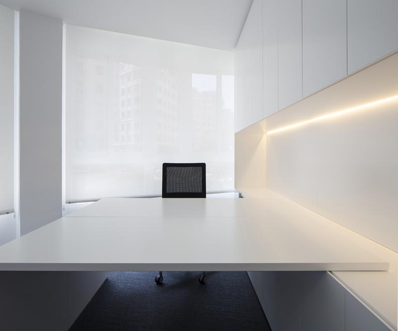 DSAE office