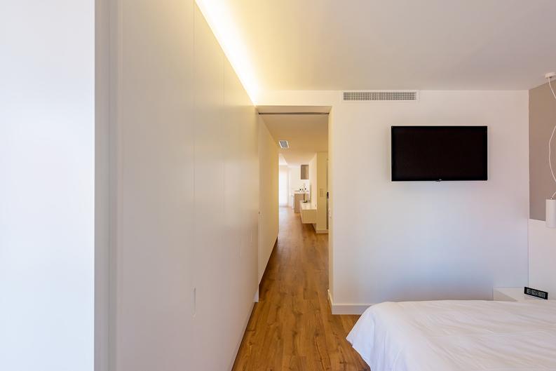 HOUSE R23 segunda habitación