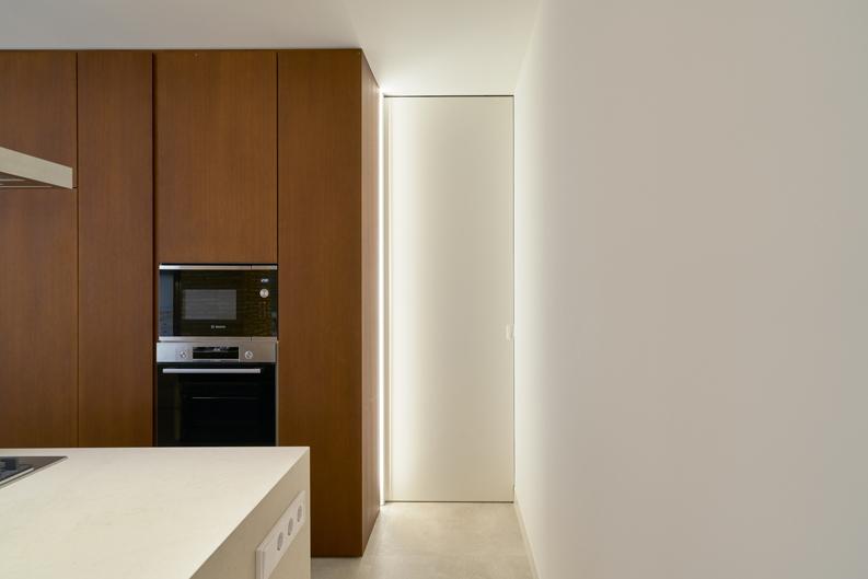 HOUSE M+P electrodomesticos